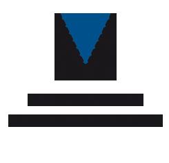MARKTINVEST Logo